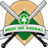 Dallas Green Sox