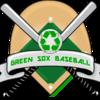Dallas Green Sox