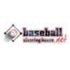 Baseball Clearinghouse