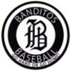 North Texas Bandiotos