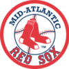 Red Sox 2021