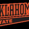 Oklahoma State Baseball Camps