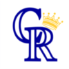 Royalsbaseball