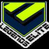 Legends Elite