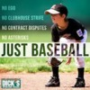 justbaseball