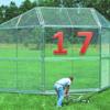Backstop-17