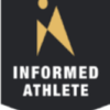 Rick at Informed Athlete