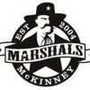 McKinney Marshals