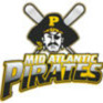 Mid Atlantic Pirates