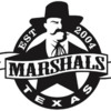 Marshals Baseball
