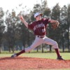 Baseballer27