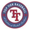 TopTierBaseball