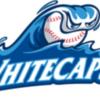 Whitecaps VA
