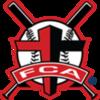 FCA Baseball