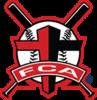 FCAbaseball2