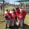 image: Bulldog Baseball