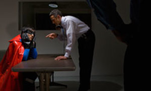 police-interrogation-250x150