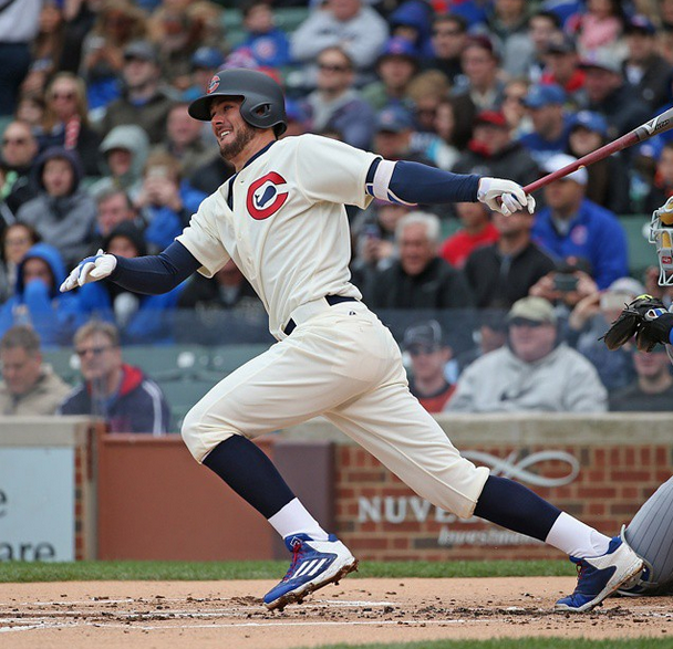 Chicago Whales Cubs Uniforms Today High School