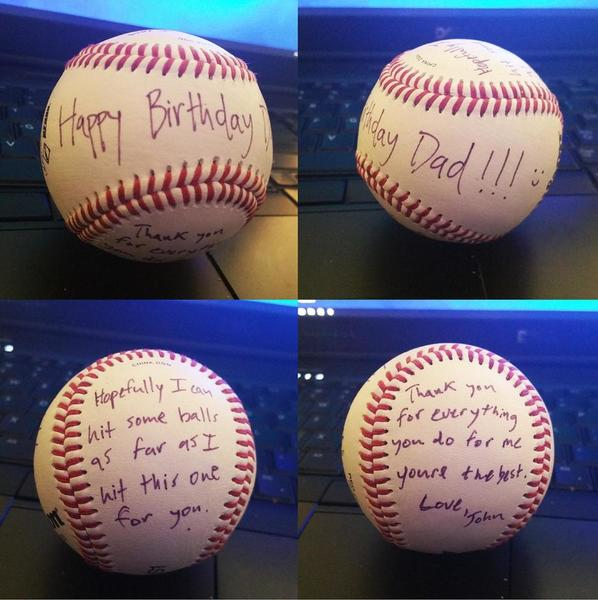 Birthday-Ball-1