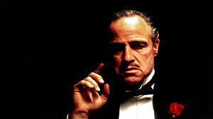 Image result for godfather