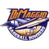 DiMaggio Baseball Bombers_Final_72