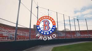 Image result for buchanan high school baseball