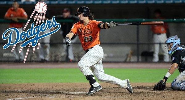 Alex-Burg-Dodgers