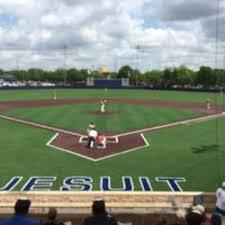Image result for wright field jesuit