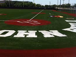 Image result for JP ii baseball field