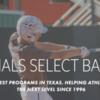 Marshals Baseball Tryouts
