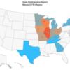 NCAA-D3 2020 Illinios State Participation