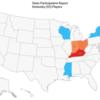 NCAA-D3 2020 Kentucky State Participation