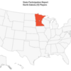 NCAA-D3 2020 North Dakota State Participation