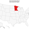NCAA-D3 2020 South Dakota State Participation