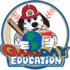 Hit N Run GameDay Eduction Baseball Coach and Player Clinic
