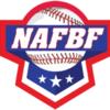 NAFBF Logo Design 2